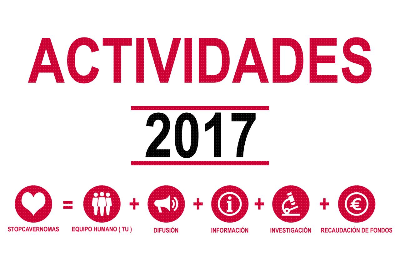 actividades_2017