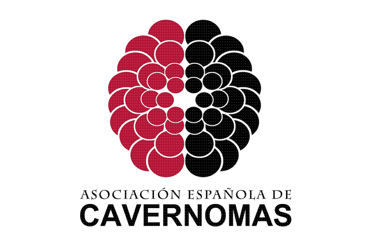 cavernoma_anticoagulantes