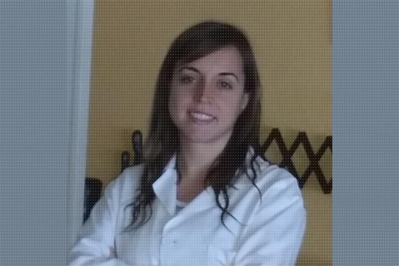 ana_dominguez