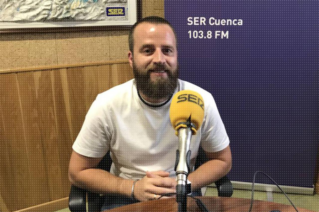 Cadena_Ser_Cuenca_Cavernomas